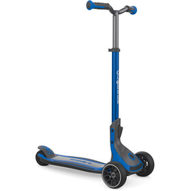 Globber Ultimum Scooter Kids navy blue